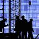 reintegra-sicurezza-lavoro3