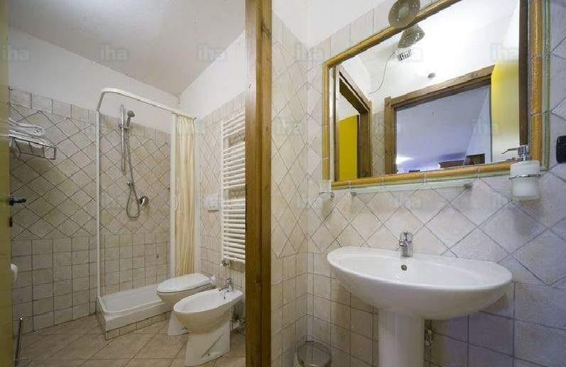 Antibagno obbligatorio locali pubblici confortevole soggiorno nella casa - Bagno e antibagno ...