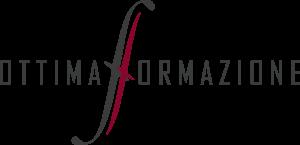 logo ottima