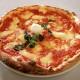pizza precotta
