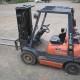 attrezzature di lavoro