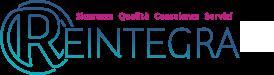Reintegra Logo